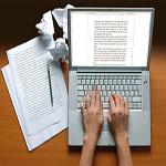 Стоит ли покупать контент для сайта или писать самому?