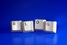 Как сделать блог популярным